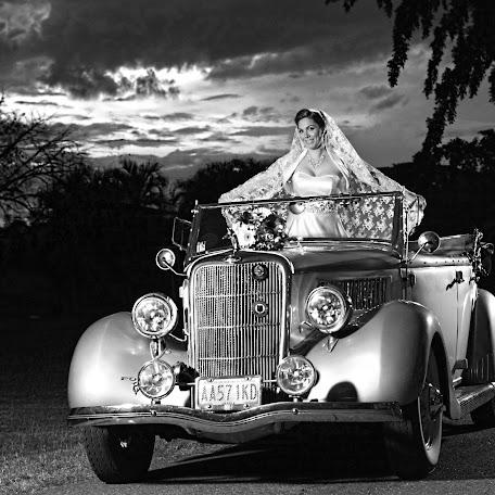 Fotógrafo de bodas Jose Rada (joserada). Foto del 11.02.2016