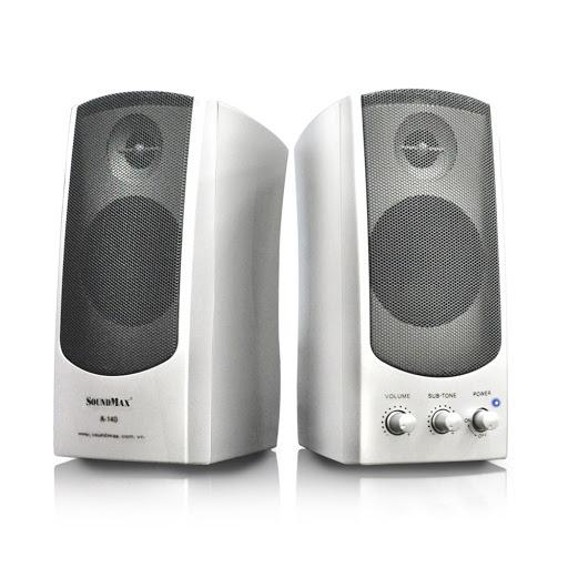 Soundmax-A140-(2.0)-1.jpg