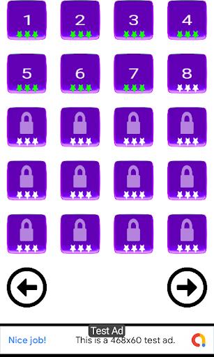 Logic Cube 1.0.4 screenshots 2