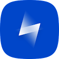 CM Transfer - Share any files with friends nearby apk