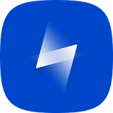 CM Transfer - Share any files with friends nearby file APK Free for PC, smart TV Download