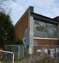 Photo: Bertha-von-Suttner-Schule; PUFF et al.