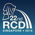 RCD 2016