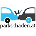 Parkschaden.at icon