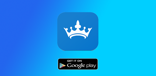KingRoot game (apk) free download for Android/PC/Windows screenshot