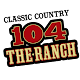 Download 104 The Ranch For PC Windows and Mac
