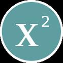 Equazioni Secondo Grado icon