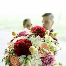 Wedding photographer Lajos Orban (LajosOrban). Photo of 25.07.2017