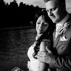 Wedding photographer Vladimir Doleckiy (zzzvvi). Photo of 09.12.2015
