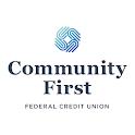 Community First FCU icon