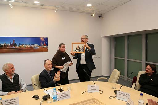 Photo3_ICOM Belarus Conference 2019