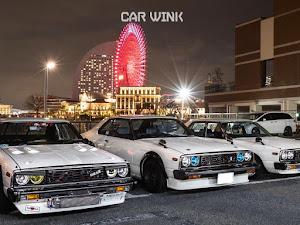 のカスタム事例画像 CAR  WINK (カーウインク)さんの2019年02月13日14:25の投稿
