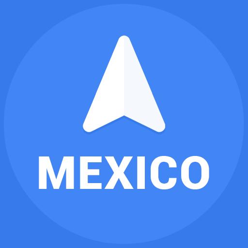 Navigation Mexico