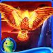 Haunted Hotel: Phoenix (Full) - Androidアプリ