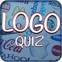 Logo quiz : Guess the brand icon