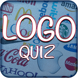 Logo quiz : Guess the brand for PC and MAC