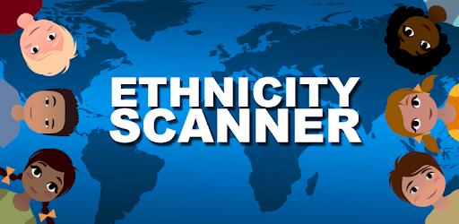 Ethnicity Scanner: Heritage & DNA Selfie Face Test 1 50