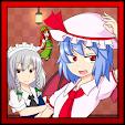 レミリ�.. file APK for Gaming PC/PS3/PS4 Smart TV