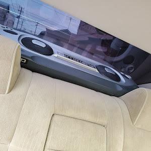 フーガ Y50のカスタム事例画像 ゆうき⊿⁴⁶さんの2020年02月24日04:52の投稿