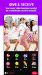screenshot of amazer - Global #1 Kpop Cover Dance Video App