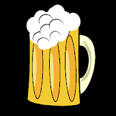 Booze-Calc: Blood Alcohol Content (BAC) Calculator