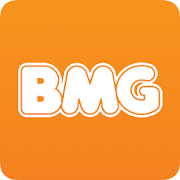 BMG Card Mobile