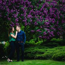 ช่างภาพงานแต่งงาน Aleksandr Trivashkevich (AlexTryvash) ภาพเมื่อ 13.06.2015
