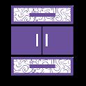 3D Furniture: Calculation icon