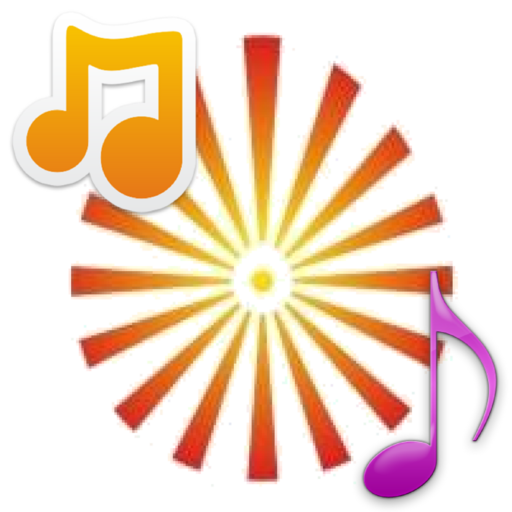Brahma Kumaris Songs - All in One App - Apps on Google Play