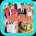 Prewedding Photo Ideas icon