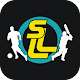 Download Sports Live Line For PC Windows and Mac