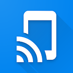WiFi Automatic - WiFi auto connect 1.4.5.4