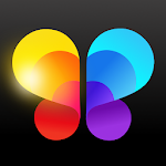 Photo Editor, Filters & Effects, Presets - Lumii 1.121.33