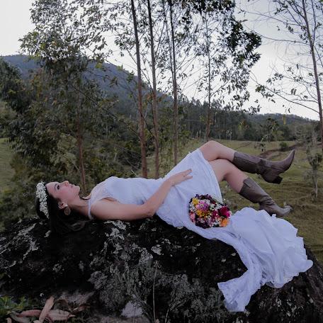 Wedding photographer Ugo Alencar (UgoAlencar). Photo of 30.05.2016