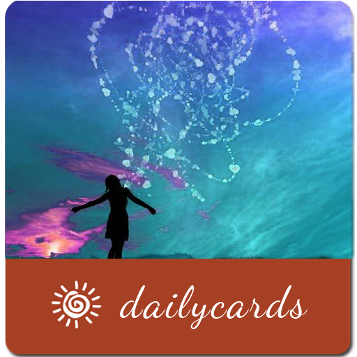 Secret Affirmations Dailycards Android APK Download Free By Dailycards