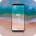 Wallpapers Live - HD Wallpapers icon