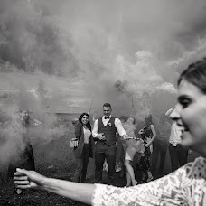 Свадебный фотограф Оля Яцыно (Pesenko). Фотография от 18.08.2019