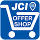 Download JCI OFFER SHOP For PC Windows and Mac