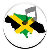 Jamaican radio stations online radio from Jamaica