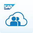 SAP Cloud f.. file APK for Gaming PC/PS3/PS4 Smart TV