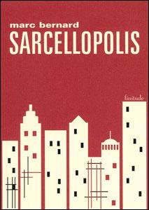 sarcellopolis,M35904.jpg