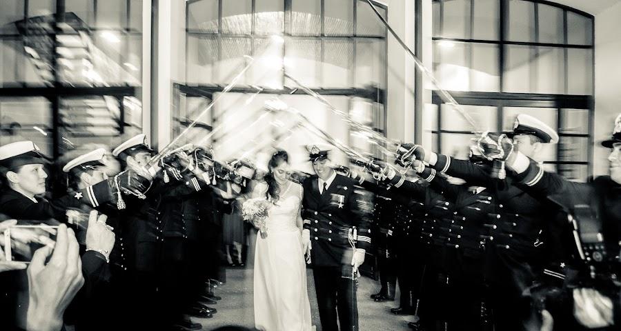 Fotógrafo de bodas Rosa Navarrete (hazfotografia). Foto del 19.12.2017