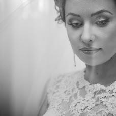 Wedding photographer Andrey Kovalchuk (weddi). Photo of 16.09.2013