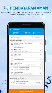 App Blibli.com - Online Mall APK for Windows Phone