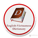 English-Vietnamese Dictionary Pro icon