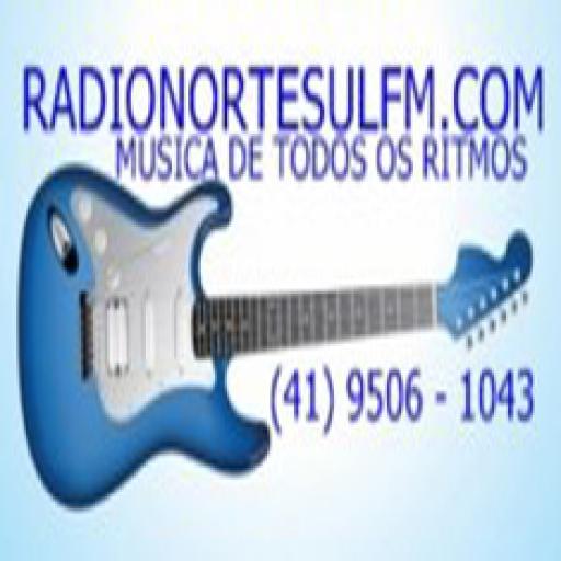 Radio norte sul fm