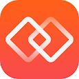 Meminjam uang App apk