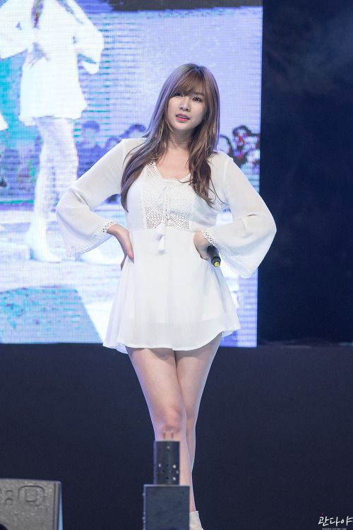 hayoung dress 24