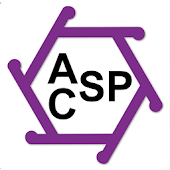 ASP-CSP Quiz Game