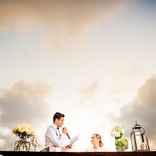 Wedding photographer Luis Cano (luiscano). Photo of 07.05.2018